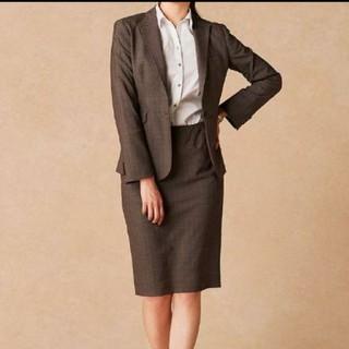 ORIHICA - 美品  スカートスーツ