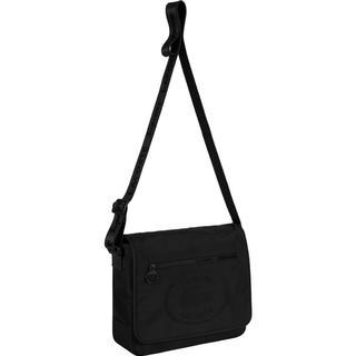 シュプリーム(Supreme)のSupreme LACOSTE Small Messenger Bag(ショルダーバッグ)