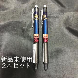 SUNSTAR - 【送料込み】刀剣乱舞 フリクションノック 燭台切光忠 2本セット 新品未使用