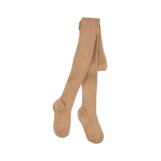 ボンポワン(Bonpoint)の専用 condor コンドル タイツ 0(靴下/タイツ)