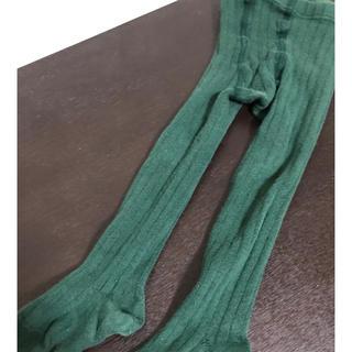 ボンポワン(Bonpoint)のcondor コンドル タイツ (靴下/タイツ)