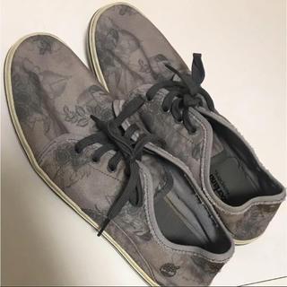 ティンバーランド(Timberland)のティンバーランド 靴 メンズ(スニーカー)