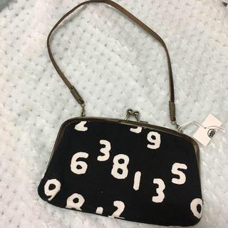 ソウソウ(SOU・SOU)のヤス1284様専用❤️(財布)