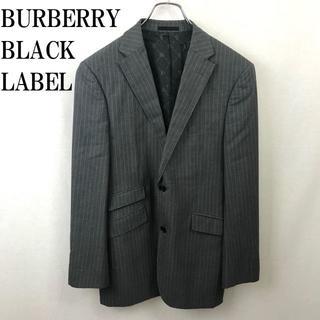 バーバリー(BURBERRY)のBURBERRY BLUCK LABEL  セットアップスーツ 訳あり(セットアップ)