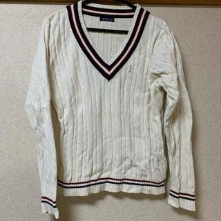 イーストボーイ(EASTBOY)のEAST BOY セーター(ニット/セーター)
