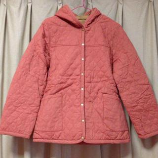 サマンサモスモス(SM2)のSM2ジャケット(その他)