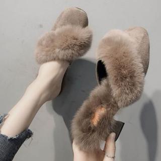 高品質人気女性ブーツパンプス送料無料(ハイヒール/パンプス)