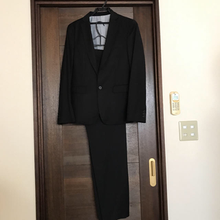 HARE - HARE ハレ スーツ セットアップ メンズS