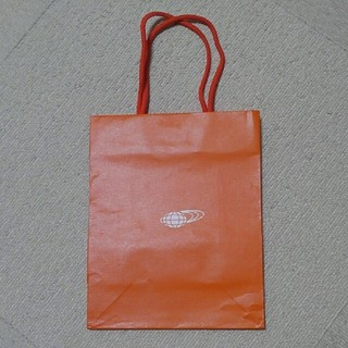 BEAMS - 【中古品】BEAMS ビームス ショッパー ショップ袋 紙袋