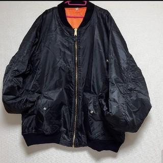 ROTHCO - 【246】ロスコ MA-1 フライトジャケット オーバーサイズ8XL