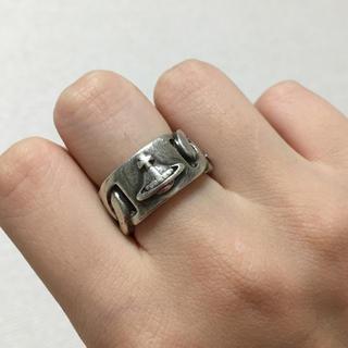 Vivienne Westwood - VivienneWestwood  正規品 指輪