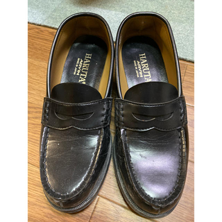 ハルタ(HARUTA)の専用(ローファー/革靴)