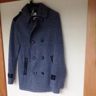 ユニクロ(UNIQLO)のユニクロのコート(コート)