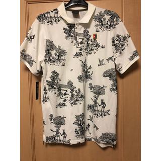 ナイキ(NIKE)のナイキ テニスウェア ポロシャツ(ウェア)