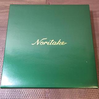 ノリタケ(Noritake)のNoritake ノリタケ ペアアクセントプレート(食器)