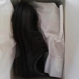 ミドリ安全 - ミドリ安全 安全靴 26.5cm 新品