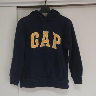 ギャップキッズ(GAP Kids)のGAPパーカー(その他)