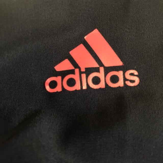 adidas(アディダス)のadidas水着 キッズ/ベビー/マタニティのキッズ服 男の子用(90cm~)(水着)の商品写真