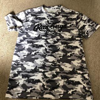 Rawlings - Rawlings Tシャツ