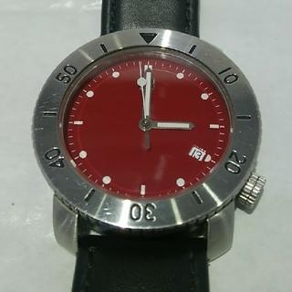 ビクトリノックス(VICTORINOX)のビクトリノックス 紳士 腕時計 (腕時計(アナログ))