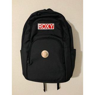 ロキシー(Roxy)の⚫︎新品 ROXY ロキシー リュック バッグパック 送料無料 正規品(リュック/バックパック)