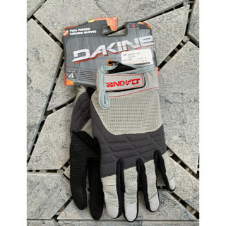 Dakine - ⚫︎新品 DAKINE ダカイン セーリンググローブ Sサイズ 送料無料 正規品
