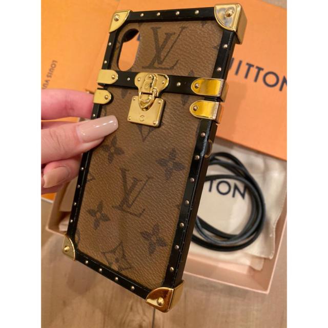 グッチ iPhone 11 ProMax ケース シリコン - ジバンシィ iphone7 ケース シリコン,QH24vI0RVy