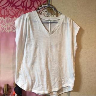 スライ(SLY)の最終。SLY Tシャツ(Tシャツ(半袖/袖なし))