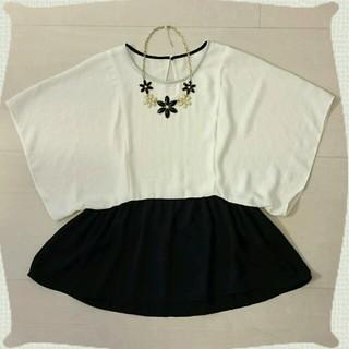 ジーユー(GU)の♡販売☆購入専門店様専用♡(シャツ/ブラウス(半袖/袖なし))