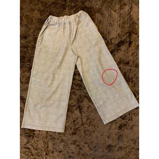 レピピアルマリオ(repipi armario)のレピビアルマリオ XS  ズボン(パンツ/スパッツ)