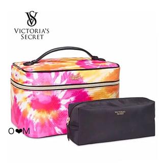 Victoria's Secret - Victoria's Secret  バニティ・ポーチセット