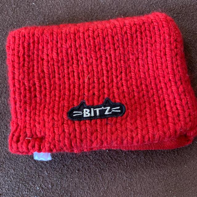 Bit'z(ビッツ)のbit.z48〜50 キッズ/ベビー/マタニティのこども用ファッション小物(帽子)の商品写真