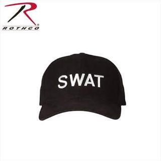 ロスコ(ROTHCO)のロスコ SWAT CAP (キャップ)