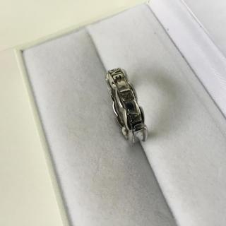 【シルバー★ファッション】リング(リング(指輪))