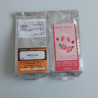 ルピシア(LUPICIA)のLUPICIA 紅茶(茶)