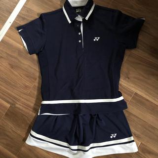 YONEX - テニスウェア