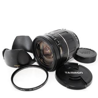 PENTAX - ❤️希少♪広角〜超望遠まで撮影OK‼❤Pentax用 タムロン 28-300mm