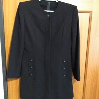 ジバンシィ(GIVENCHY)のGIVENCHY ブラックフォーマル(礼服/喪服)