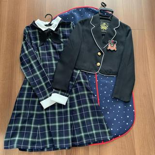 repipi armario - 卒服 レピピ 5点セット 2019年モデル