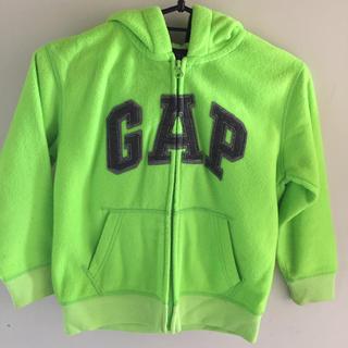 ギャップキッズ(GAP Kids)のパーカー(その他)