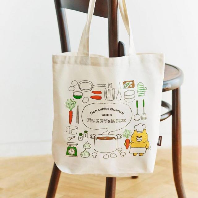 BIGサイズキャンバスBAG レディースのバッグ(トートバッグ)の商品写真