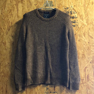 American Eagle - American Eagle … Crew neck Knit sweater