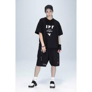 ユリウス(JULIUS)のSPYAIR IKE Tシャツ(Tシャツ/カットソー(半袖/袖なし))