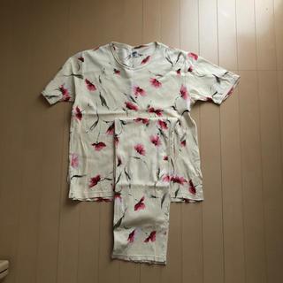 ウィング(Wing)のパジャマ(パジャマ)