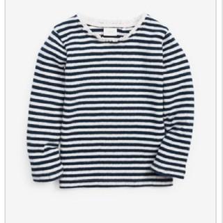 ネクスト(NEXT)のNEXT ポインテール 長袖 Tシャツ(シャツ/カットソー)