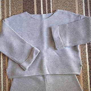 スプレイ(SpRay)のSPRY PREMIAMの、セーター(ニット/セーター)