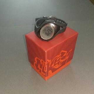 ナイキ(NIKE)のNIKE スポーツウォッチ(腕時計(デジタル))