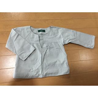 シップス(SHIPS)のSHIPS(Tシャツ/カットソー)