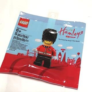 Lego - 新品 LEGO ブロック 人形