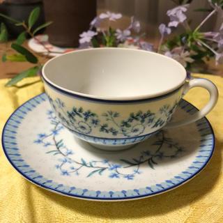 アビランド(Haviland)のアビランド  Haviland   ティーカップ(食器)
